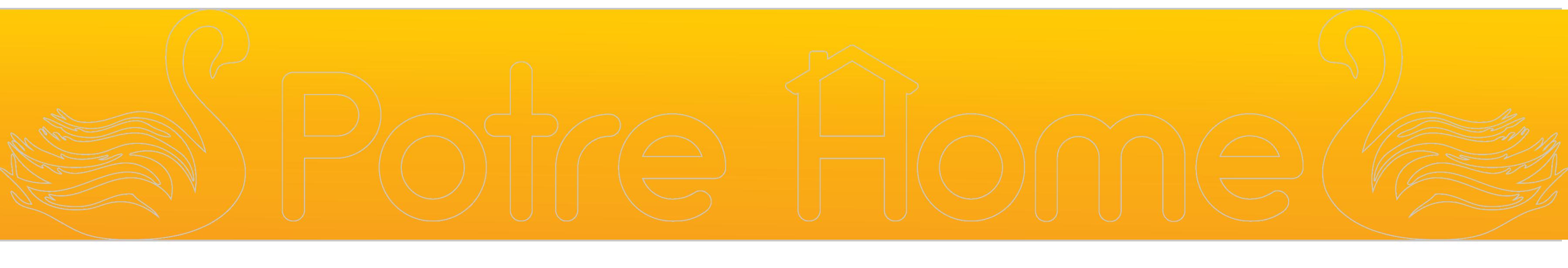 Potre Home