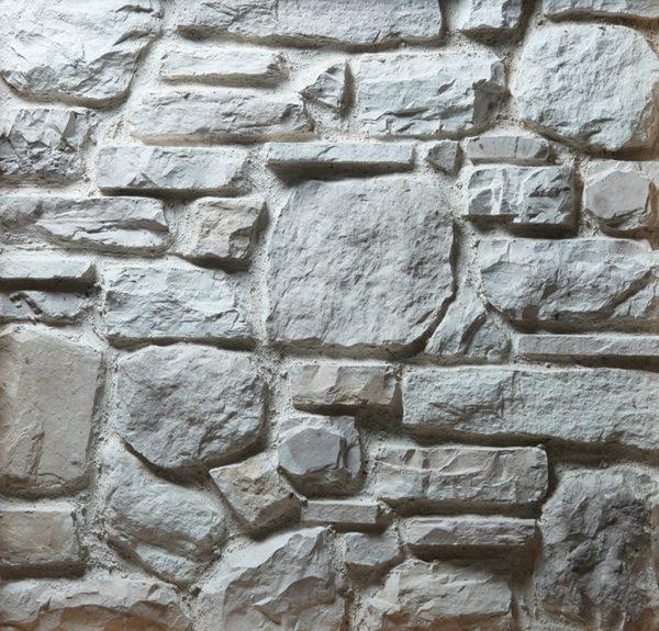 Dekoratif Kültür Taşı Atacama Perola