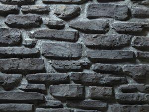 Perito Moreno Antracita Kültür Taşı