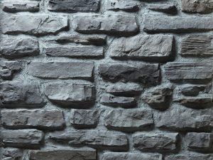 Perito Moreno Ceniza Kültür Taşı