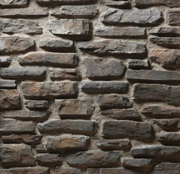 Perito Moreno Marron Kültür Taşı