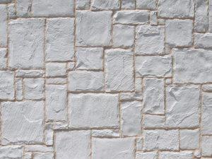 Altamura Bianca Milk Fiber Kilit Taşı Duvar Kaplama Panelleri