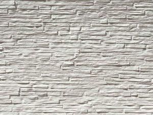 Breccia Blancura Doğal Ahşap Görünümlü Dekoratif Duvar Kaplama Paneli