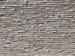 Breccia Desgas Doğal Ahşap Görünümlü Dekoratif Duvar Kaplama Paneli