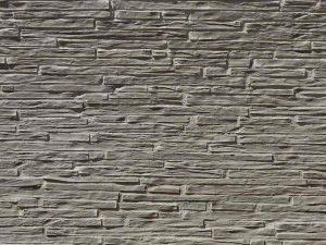 Breccia Gris Doğal Ahşap Görünümlü Dekoratif Duvar Kaplama Paneli