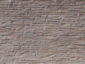 Breccia Marron Doğal Ahşap Görünümlü Dekoratif Duvar Kaplama Paneli