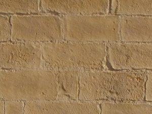 Bricchetta Coffe Dekoratif Duvar Kaplama Panelleri