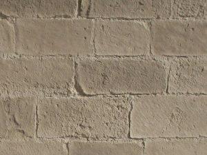 Bricchetta Grigio Dekoratif Duvar Kaplama Panelleri