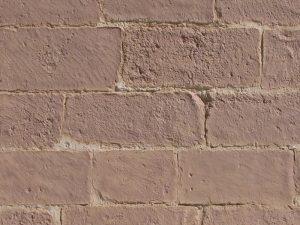 Bricchetta Terra Cotta Dekoratif Duvar Kaplama Panelleri