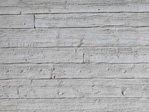 Criato Doğal Görünümlü Ahşap Panel Modeli Bianco