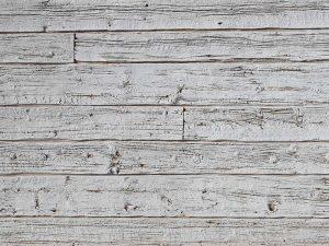 Criato Doğal Görünümlü Ahşap Panel Modeli Bianco Sporco