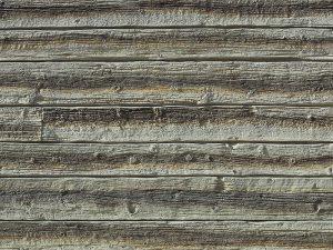 Criato Doğal Görünümlü Ahşap Panel Modeli Verde
