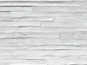 Encofrado Doğal Görünümlü Ahşap Panel Modeli blancura