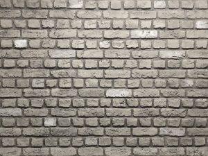 Ladrillo Duman Dekoratif Doğal Görünümlü Fiber Duvar Panelleri