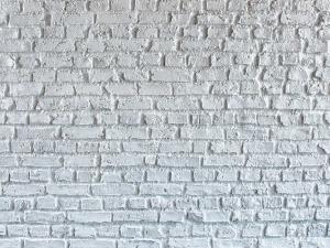 Ladrillo Rotto Bianca Dekoratif Doğal Tuğla Görünümlü Fiber Duvar Panelleri m2 Fiyatları