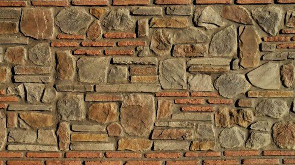 Pedras Mocca Dekoratif Fiber Duvar Kaplama Panel m2 Fiyatları