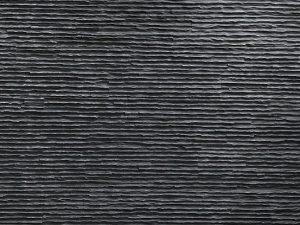 Pangolin Negra Dekoratif Fiber Taş Duvar Panelleri
