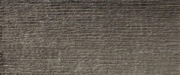 Pangolin Negra Bianca Dekoratif Fiber Taş Duvar Panelleri