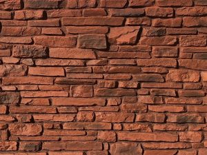 Piedra Dragon Taş Duvar Panelleri