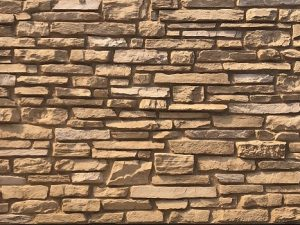Piedra Milk Taş Duvar Panelleri