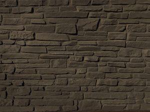 Piedra Negra Taş Duvar Panelleri