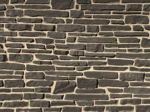 Piedra Negra Milk Taş Duvar Panelleri