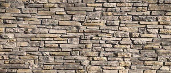 Piedra Caravista Taş Duvar Paneller
