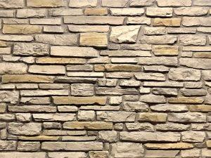 Piedra Venon Taş Duvar Panelleri