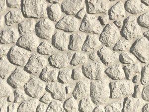 Rocc Bianca Dekoratif Fiber Taş Duvar Panelleri m2 Fiyatları