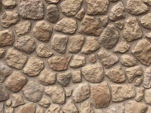 Rocc Masonry Dekoratif Fiber Taş Duvar Panelleri m2 Fiyatları