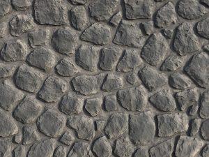 Rocc Negra Dekoratif Fiber Taş Duvar Panelleri m2 Fiyatları