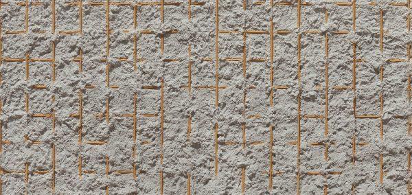 Ferro derecho Demirli Brüt Görünümlü Beton Duvar Panelleri m2 Fiyatları