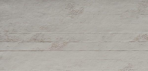 Roughast Blancura Doğal Brüt Beton Görünümlü Duvar Panelleri