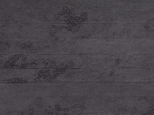Roughast Fumed Doğal Brüt Beton Görünümlü Duvar Panelleri m2 Fiyatları