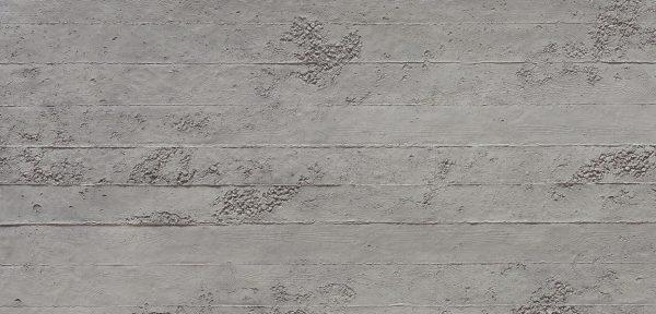 Roughast Gris Doğal Brüt Beton Görünümlü Duvar Panelleri m2 Fiyatları