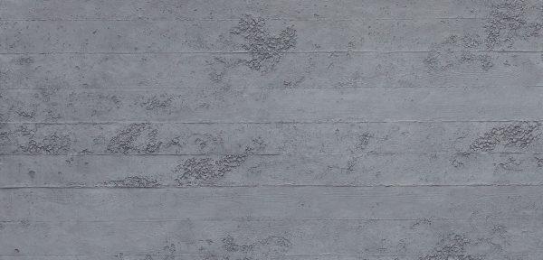 Roughast Sombro Gris Doğal Brüt Beton Görünümlü Duvar Panelleri m2 Fiyatları